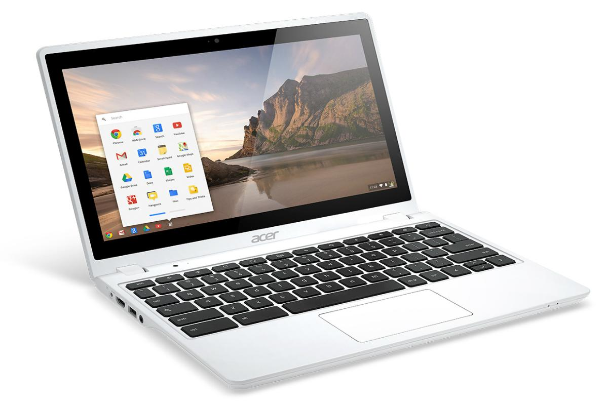 http://s3.amazonaws.com/digitaltrends-uploads-prod/2014/01/Acer-C720P-Chromebook-white-touch-right-angle.jpg