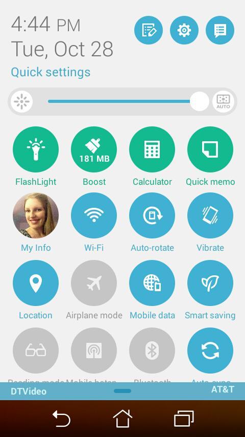 Asus PadFone X Mini  Digital Trends