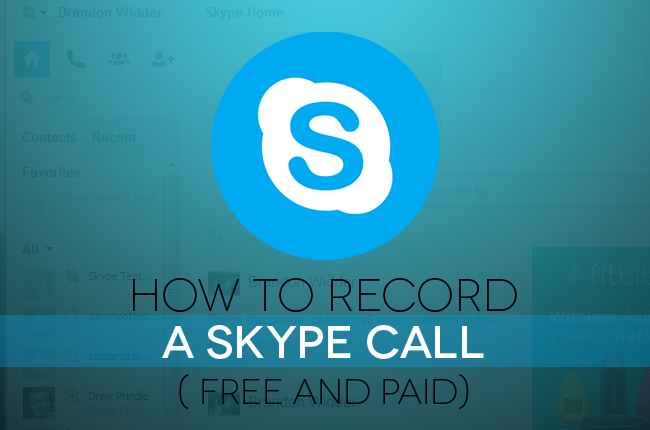 how to call from your mac