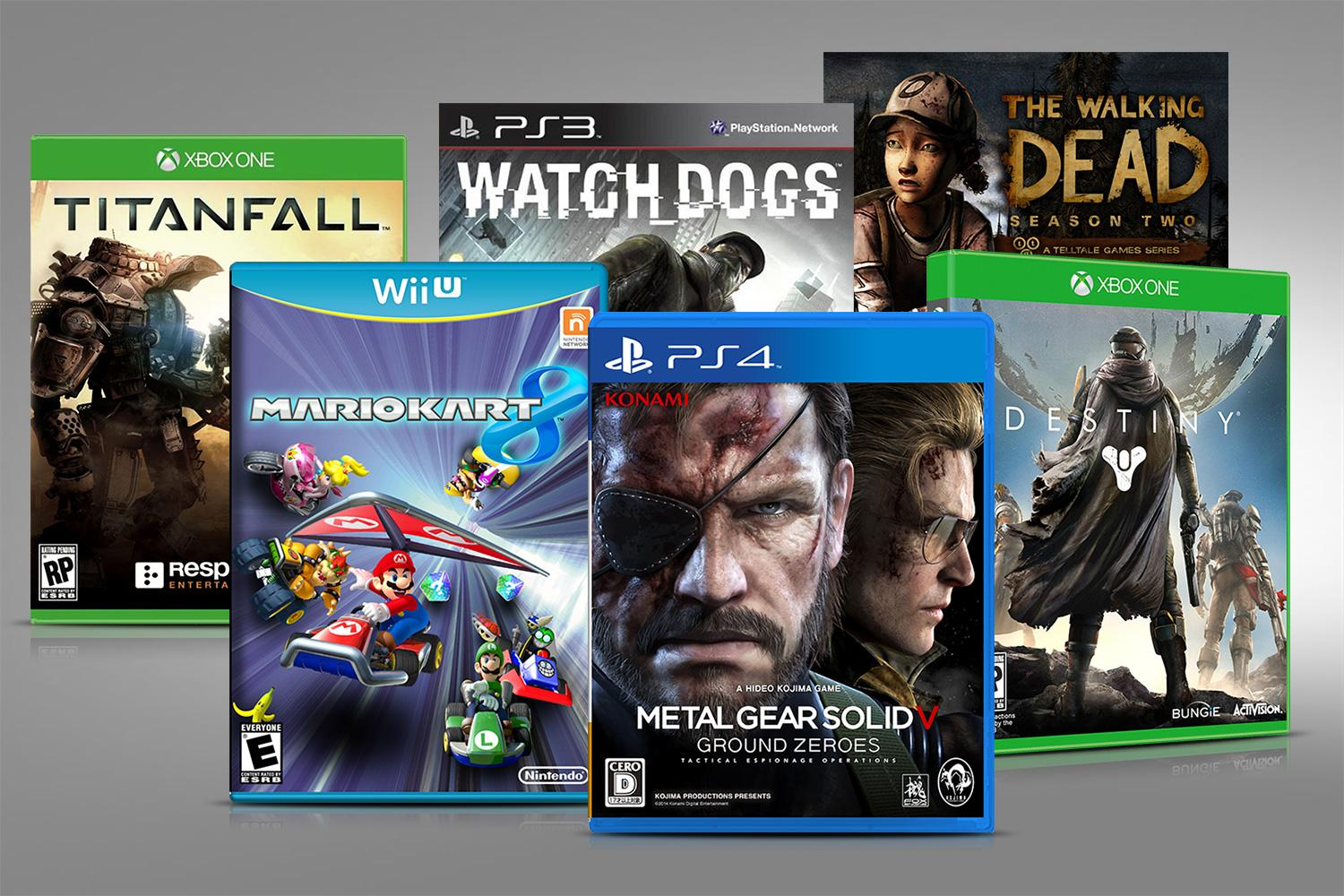 Most-Anticipated-Games-of-2014-header.jpg