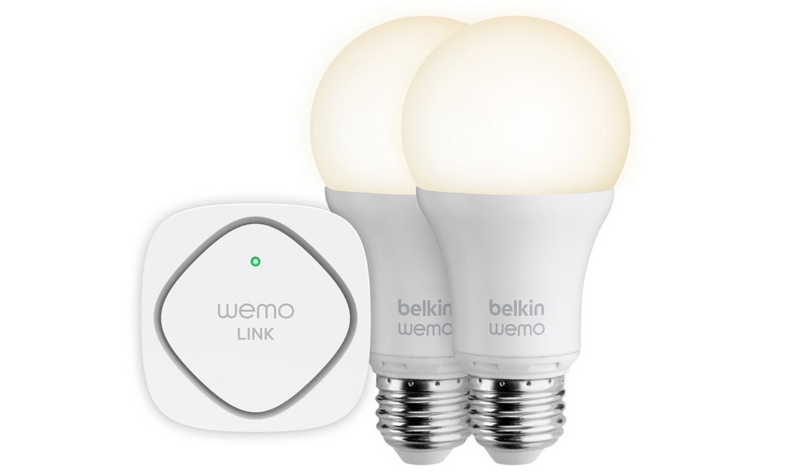 Belkin Sheds Light Upcoming Wemo Smart Bulbs Screen Shot 2014 01 06 At 8 49 Am
