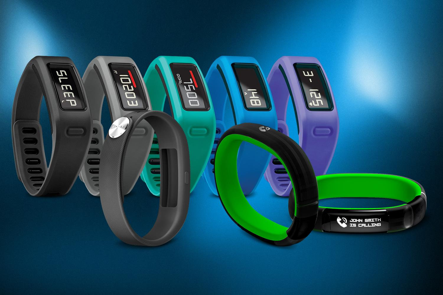 best-fitness-trackers-from-CES.jpg