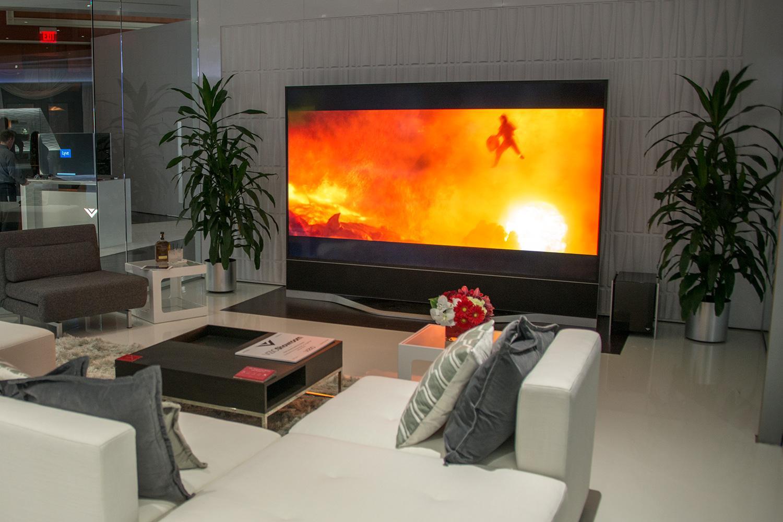 vizio tv on sale. samsung and vizio ruled tv sales last year 120 on sale