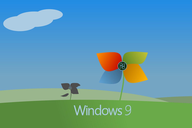[تصویر:  windows-9.jpg]