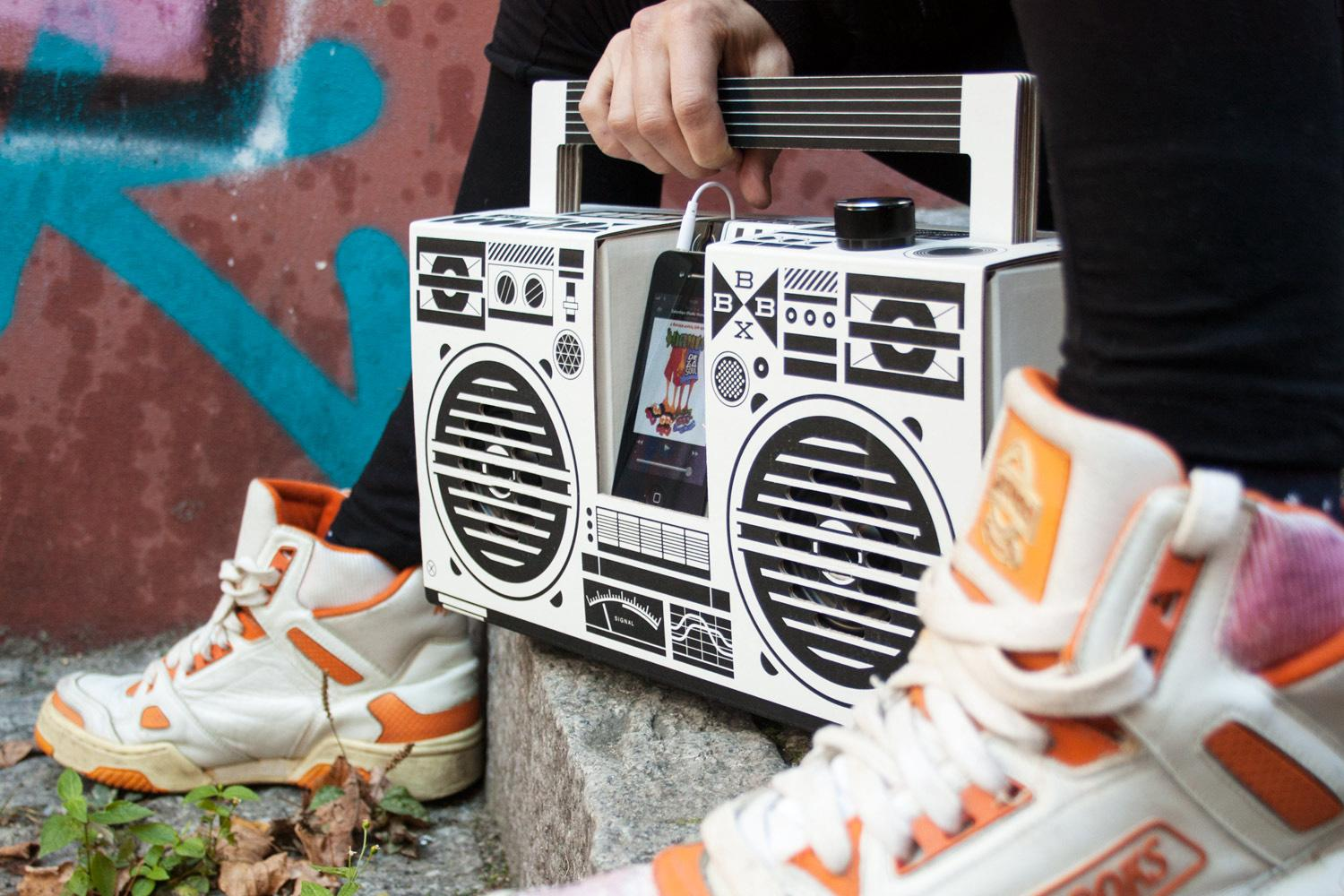 berlin boombox bbbx20 mood sneakers edit