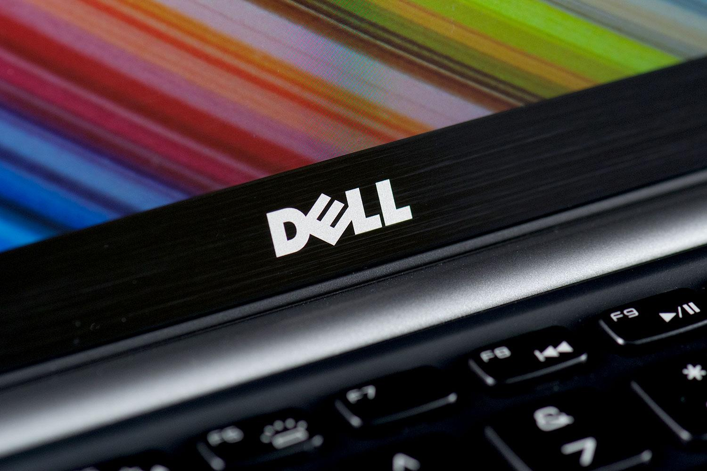 Dell Xps 13 User Manual Copygett