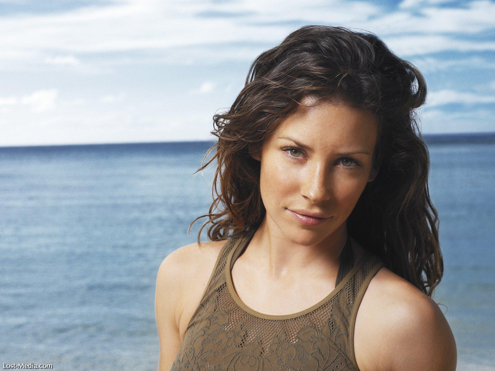 ... News: Evangeline Lilly in Talks for Role in Ant-Man | Digital Trends