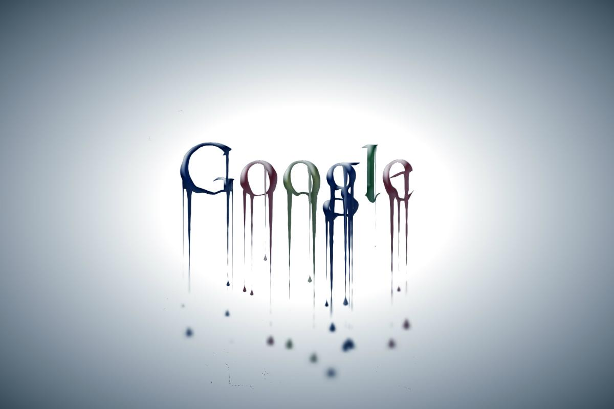google crashes french privacy site by linking to it on