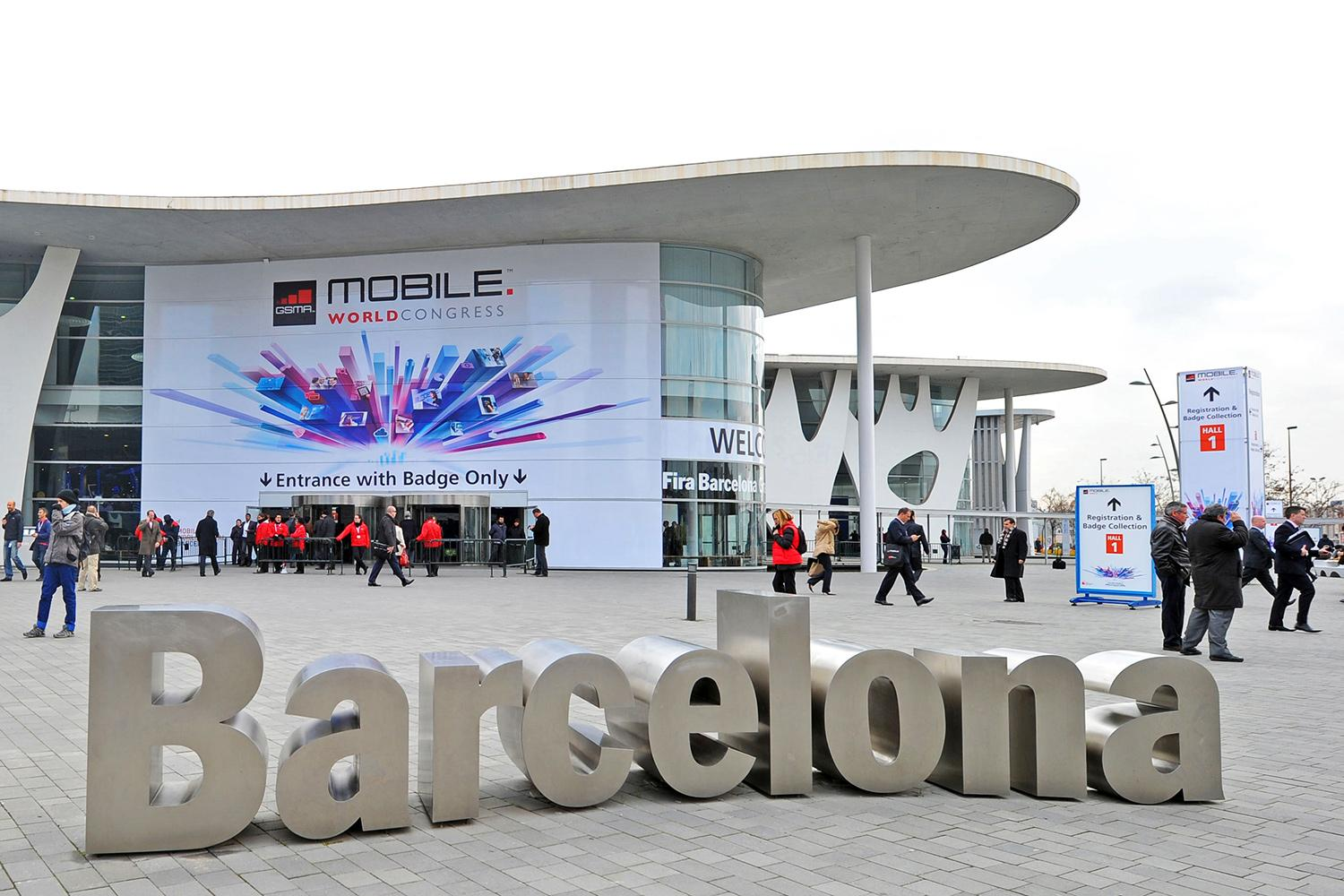 MWC 2014 Guide: All the Rumors, News (and the Galaxy S5 ...