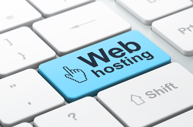 Top Mistakes to Avoid When Choosing a Web Host