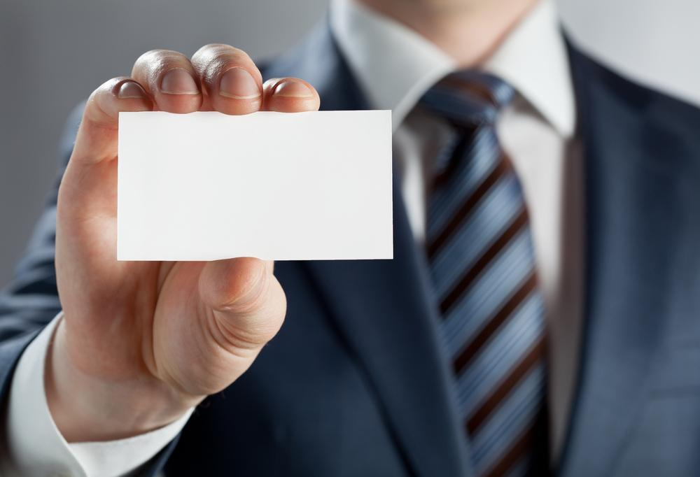 How to Get Cheap (Or Free) Business Cards | Digital Trends
