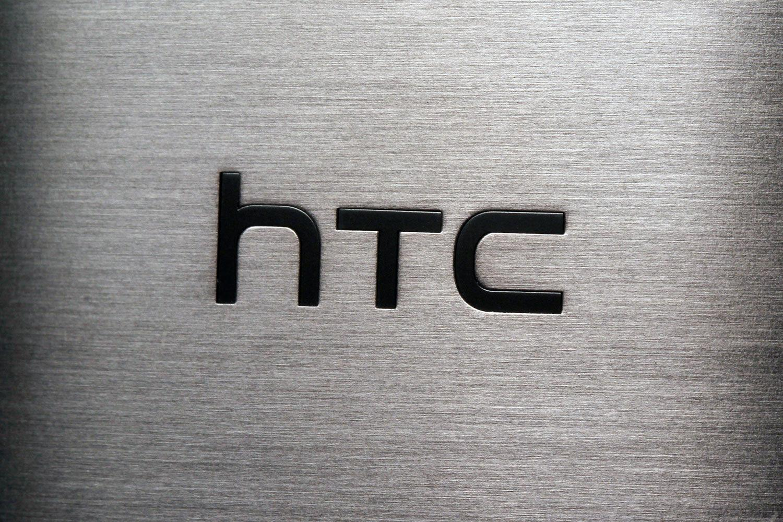 Логотип htc, бесплатные фото, обои ...: pictures11.ru/logotip-htc.html