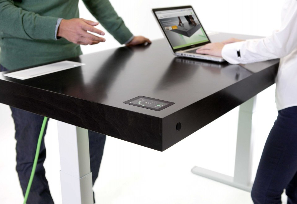 stir just landed 1 5m make worlds high tech standing desk screen shot 2014  03 20