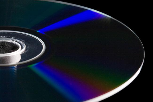 300gb  500gb  1tb Enterprise Archival Disc Coming From Sony  Panasonic