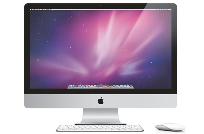 C mo eliminar una impresora en Mac OS X