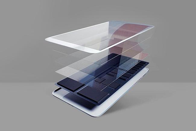 Benefits Of Gorilla Glass Screen