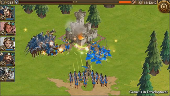 online world domination 2