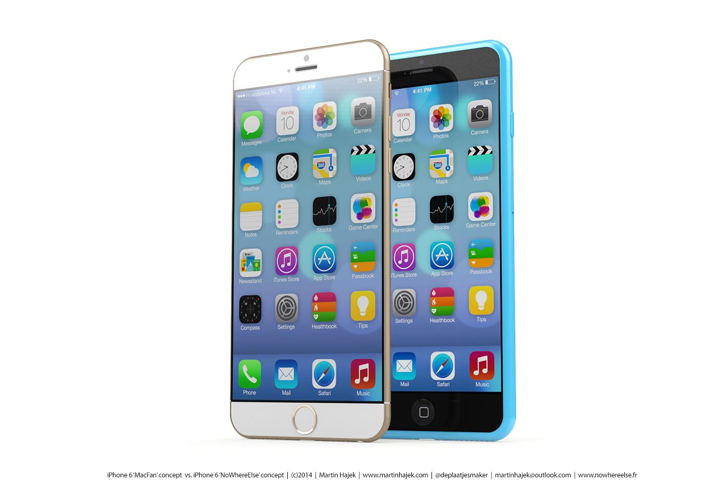 Iphone 5 deals on 3 mobile