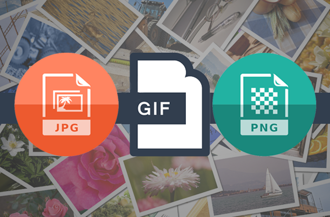 gif vs jpg vs png what s the difference digital trends