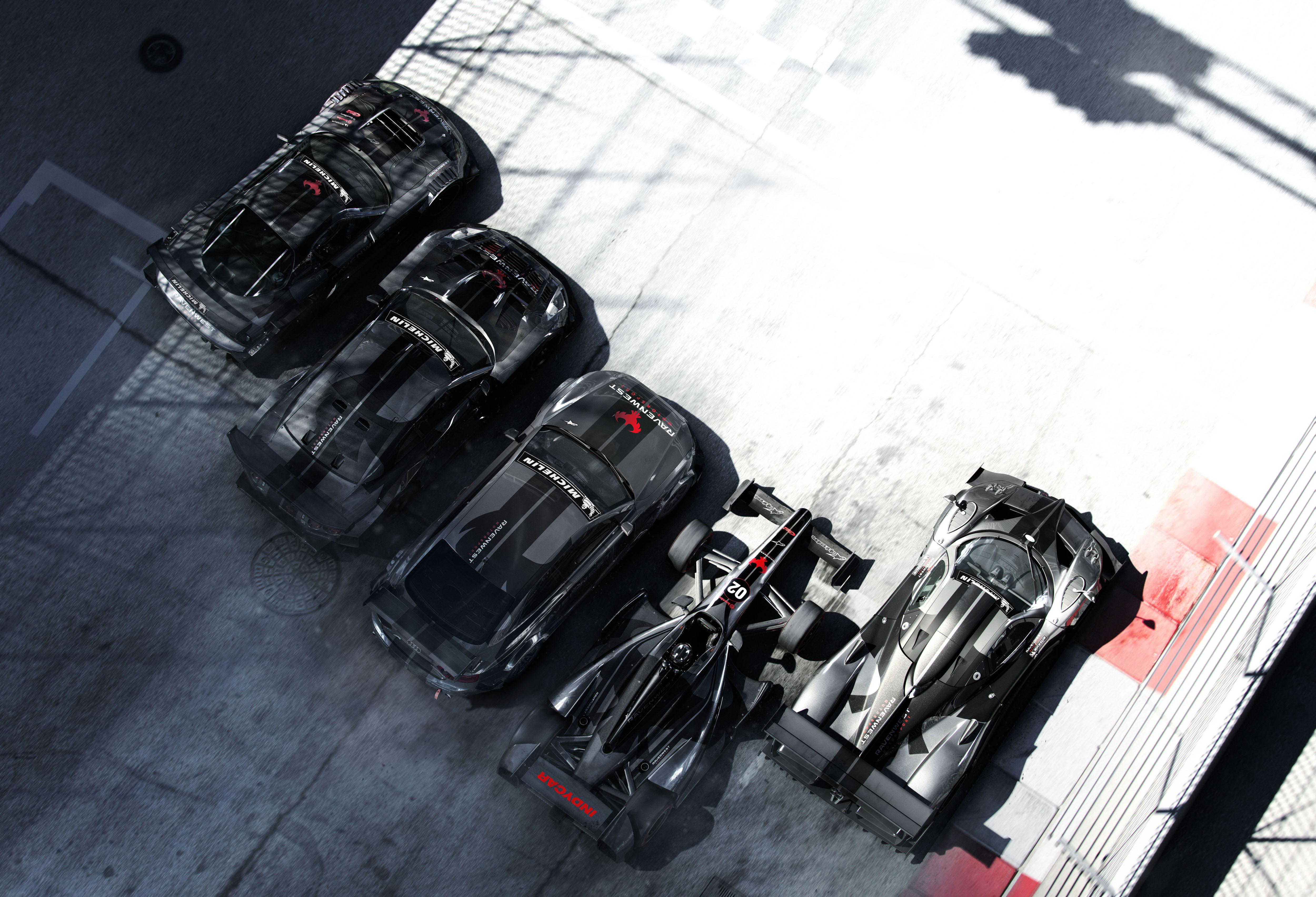 GRID_AUTOSPORT_PACKART_STD