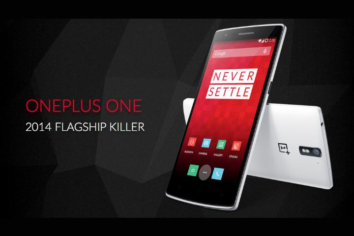 OnePlus One: 18 Problems Users Have, and How to Fix Them | Digital ...