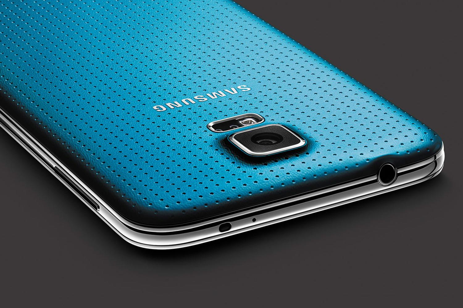 Galaxy S5: Common Problems Users Have, and How to Fix Them ...