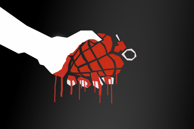 Which Websites are Affected by the Heartbleed OpenSSL Encryption ...