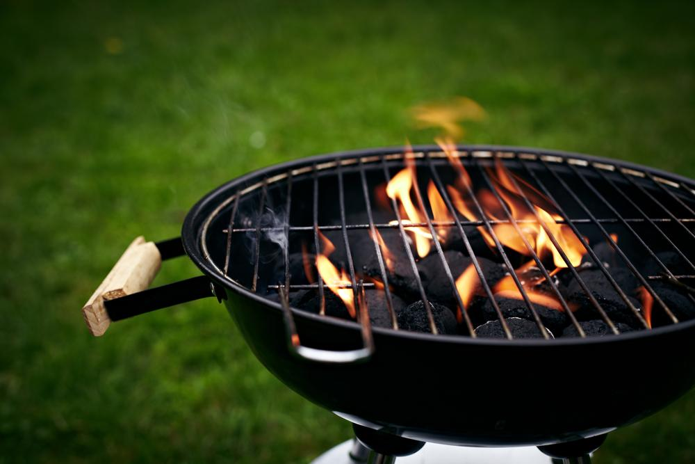 10 awesome grilling gadgets for this year 39 s backyard. Black Bedroom Furniture Sets. Home Design Ideas