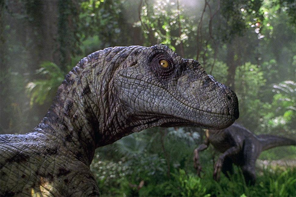 an analysis of the plot and setting of jurassic park Jurassic park book summary and study guide so i will not spend much time on the plot chapter analysis of jurassic park.