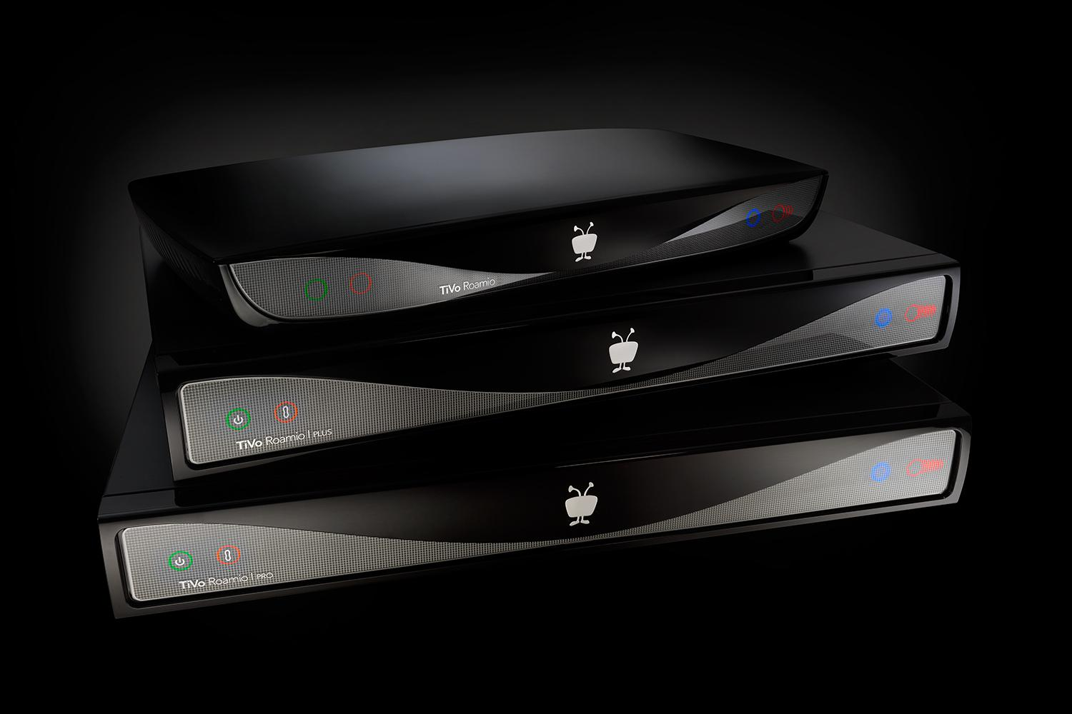 Tivo lifetime service coupons