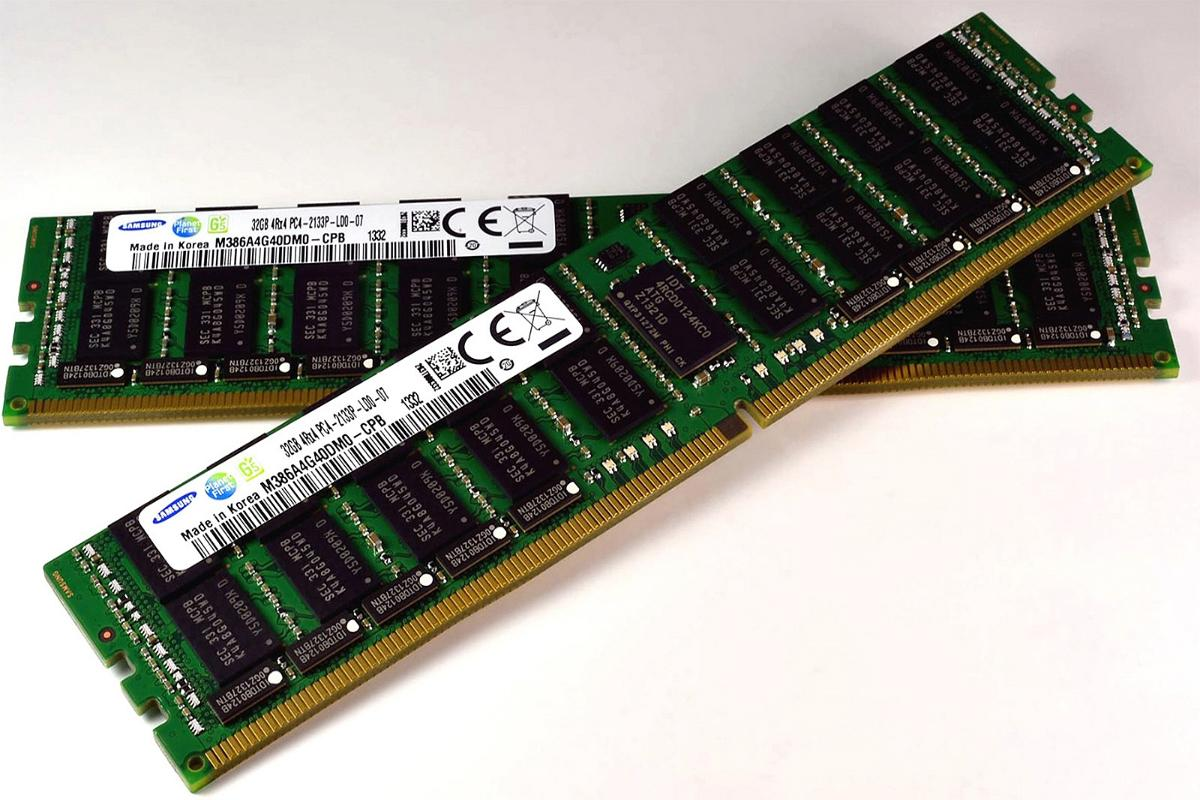 What is DDR4 RAM, What Will It Do For PCs, When Will It Be ...