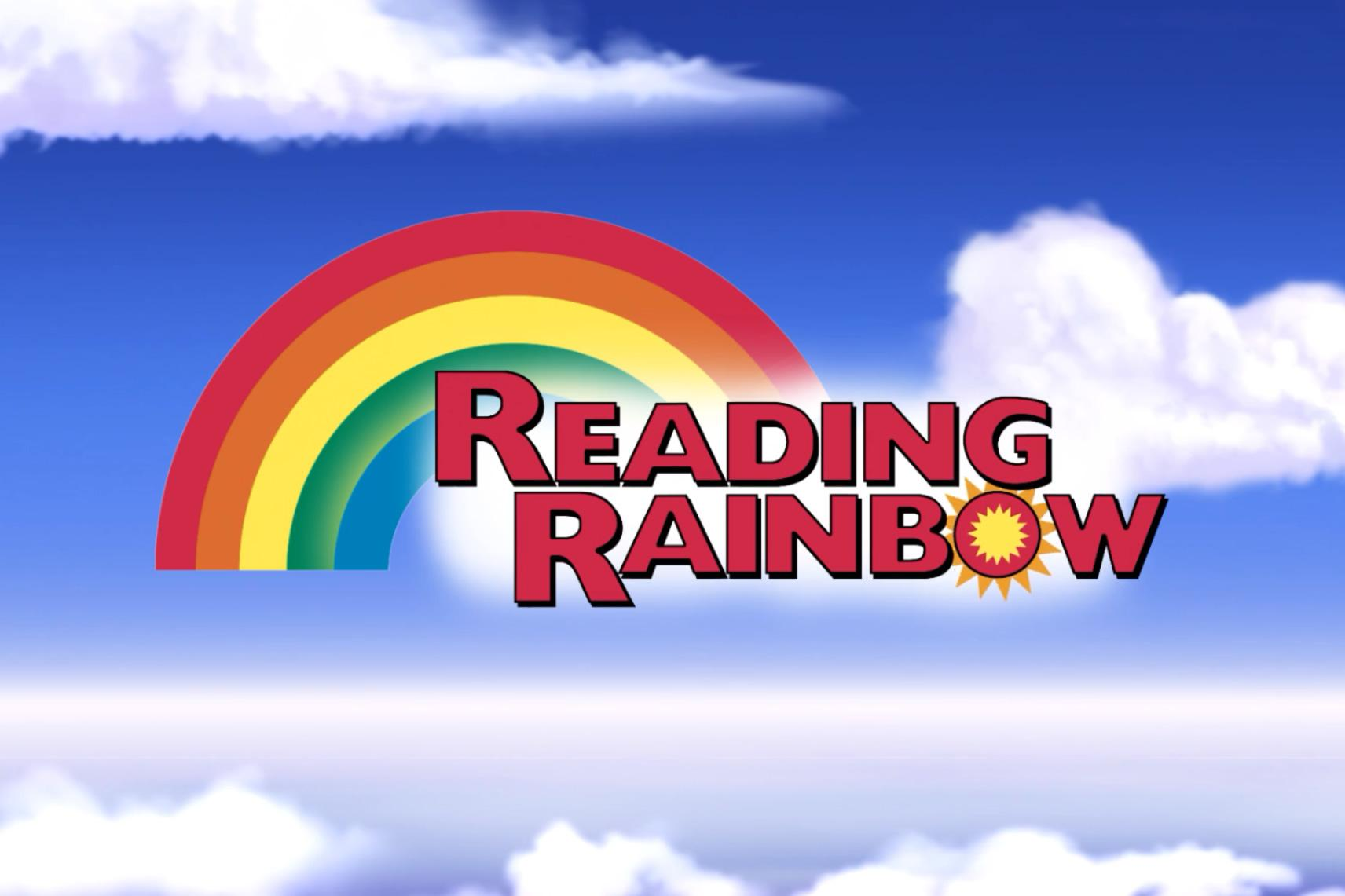 Reading Rainbow To Add Android App After Raising 5 4