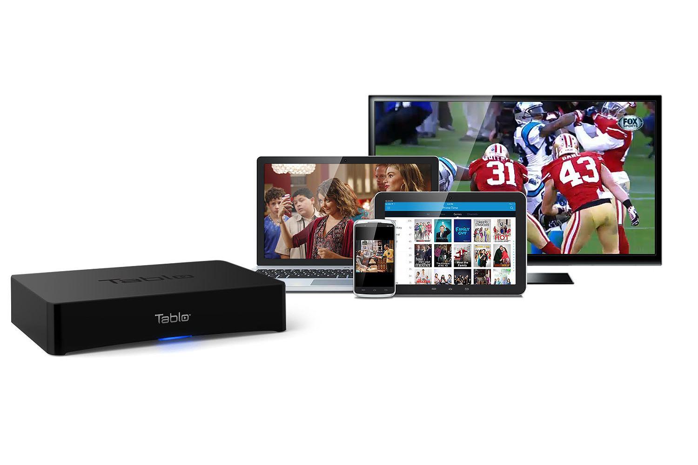 Best options to watch tv online