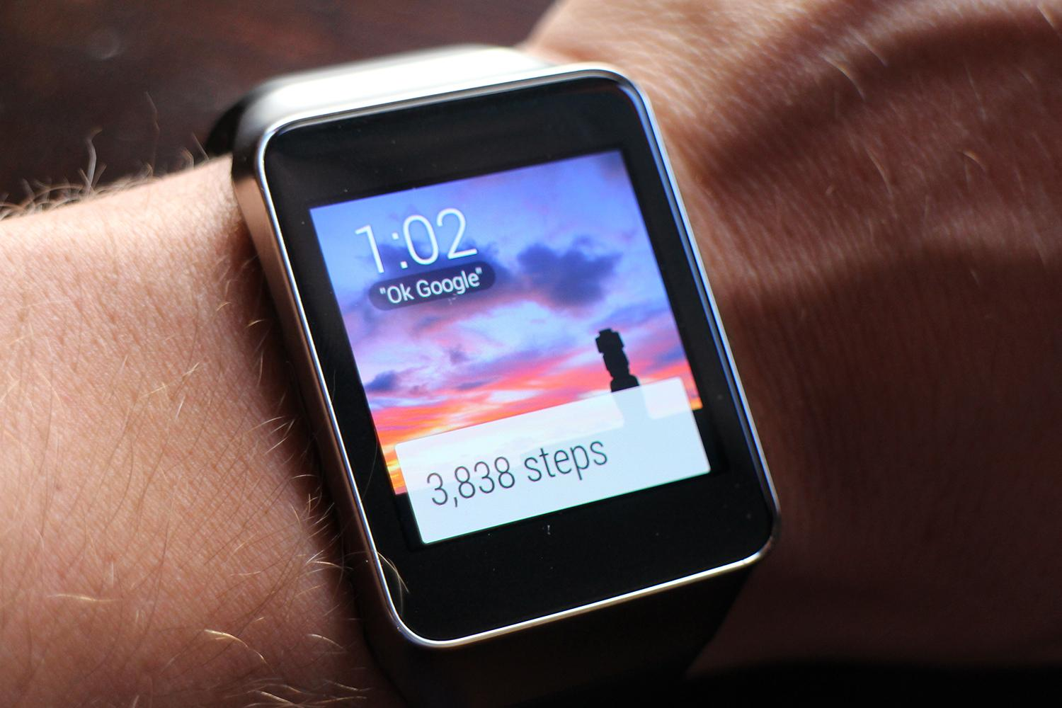 Microsoft Adds OneNote to Android Wear and iOS 8