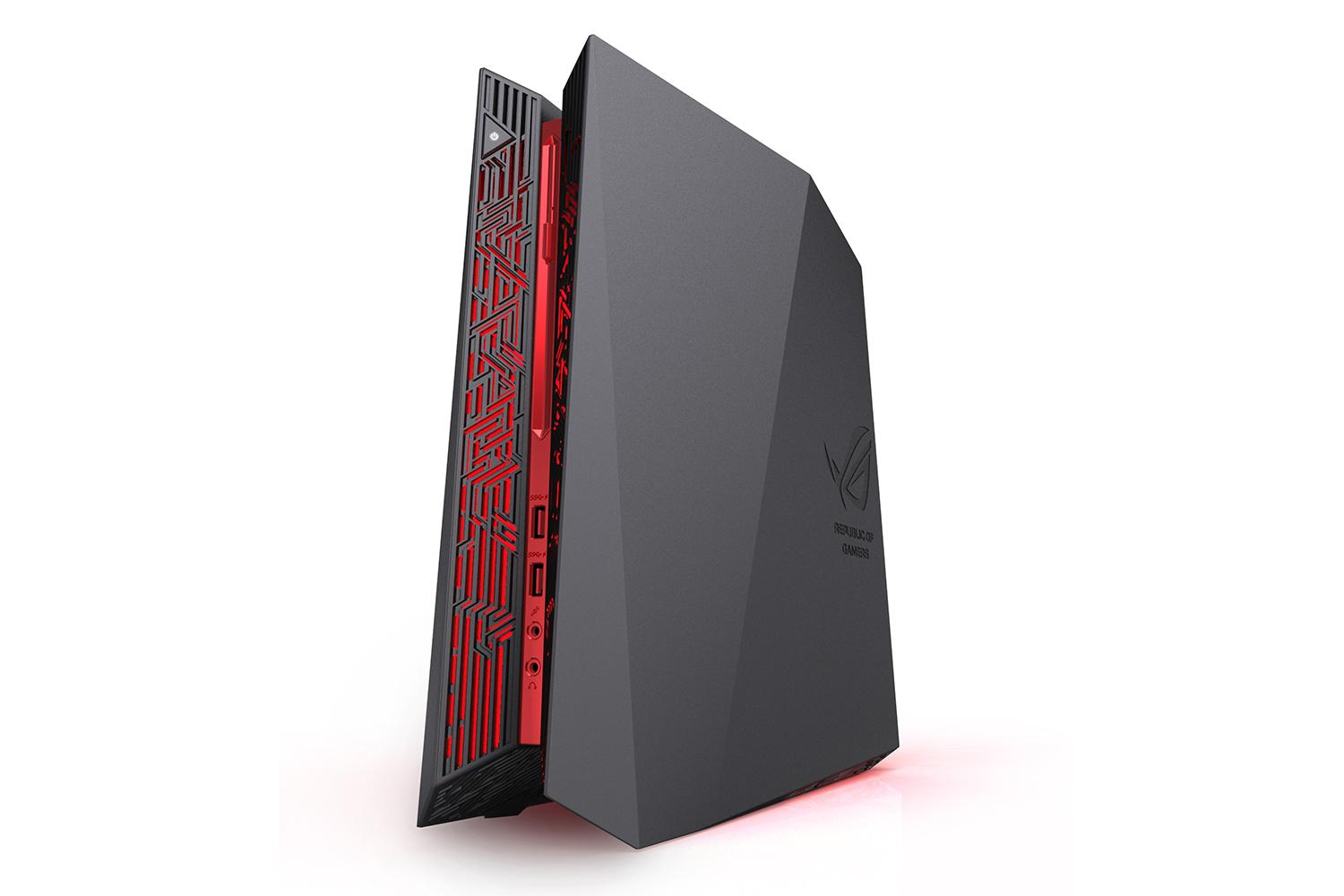 Asus-ROG-G20-tower (deleted eca5bc34397fb5976b9f50cd97a8ff16)