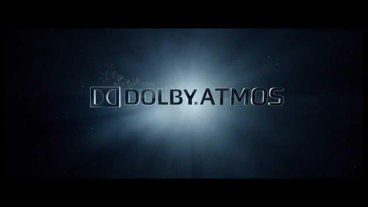 Dolby Atmos Will Support Up To 34 Speakers In Home