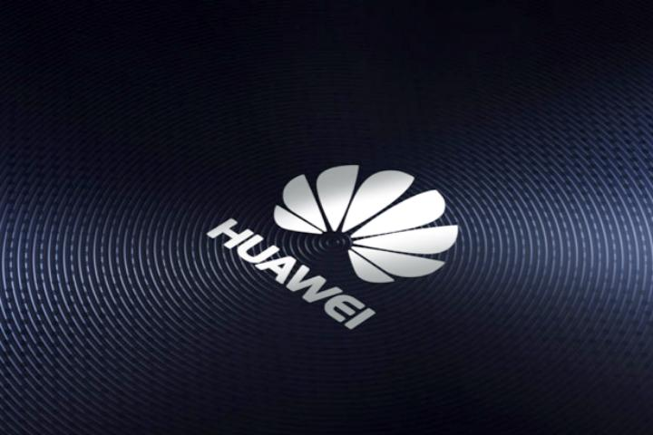 huawei declined to produce google s pixel smartphones over