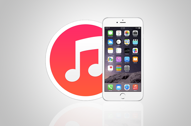 iphone ringtones how to make ringtones for iphone digital trends