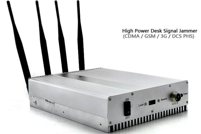 Phone jammer fcc broadband - Apple's Tim Cook: 'News was kind of going a little crazy'