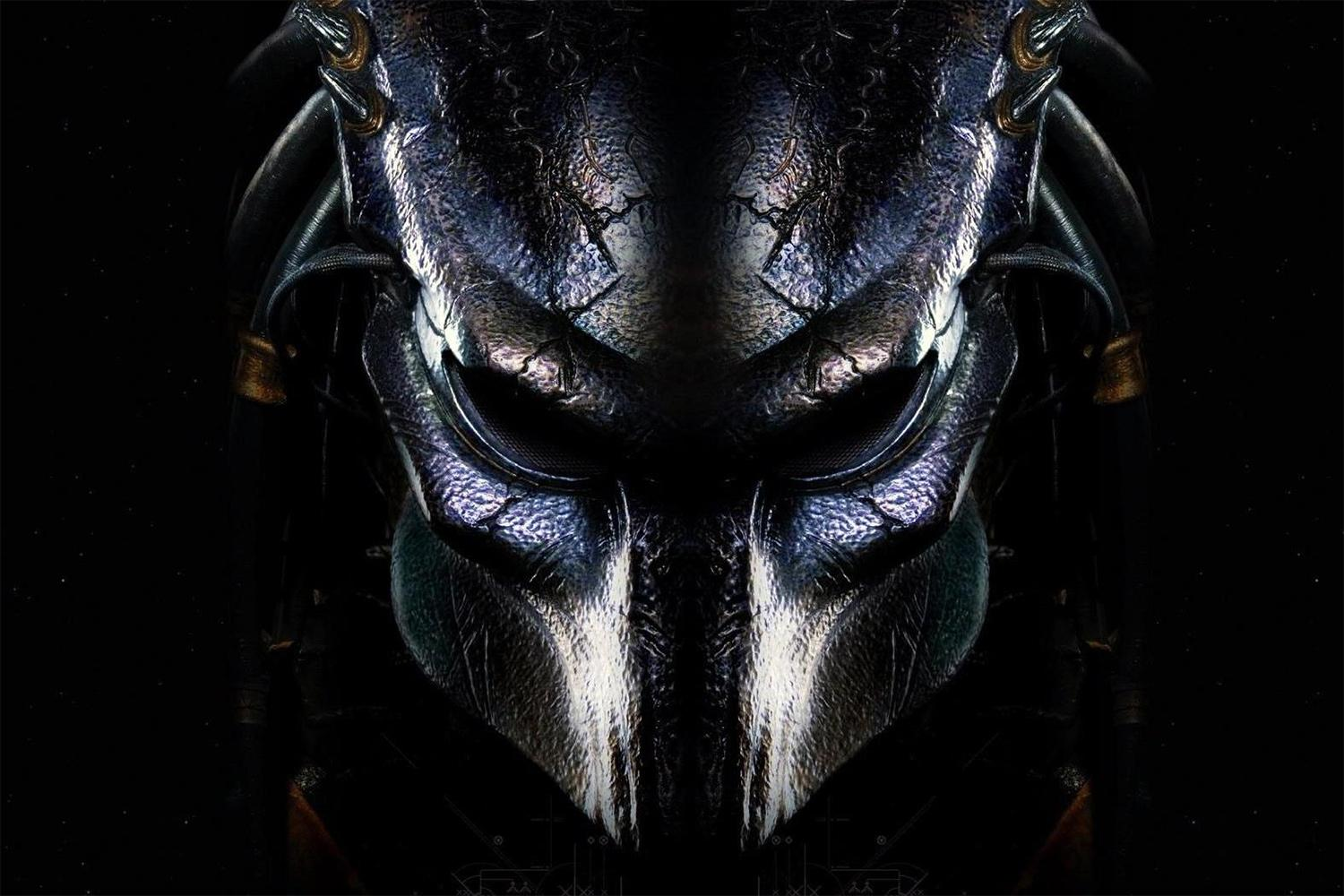 predator - photo #19
