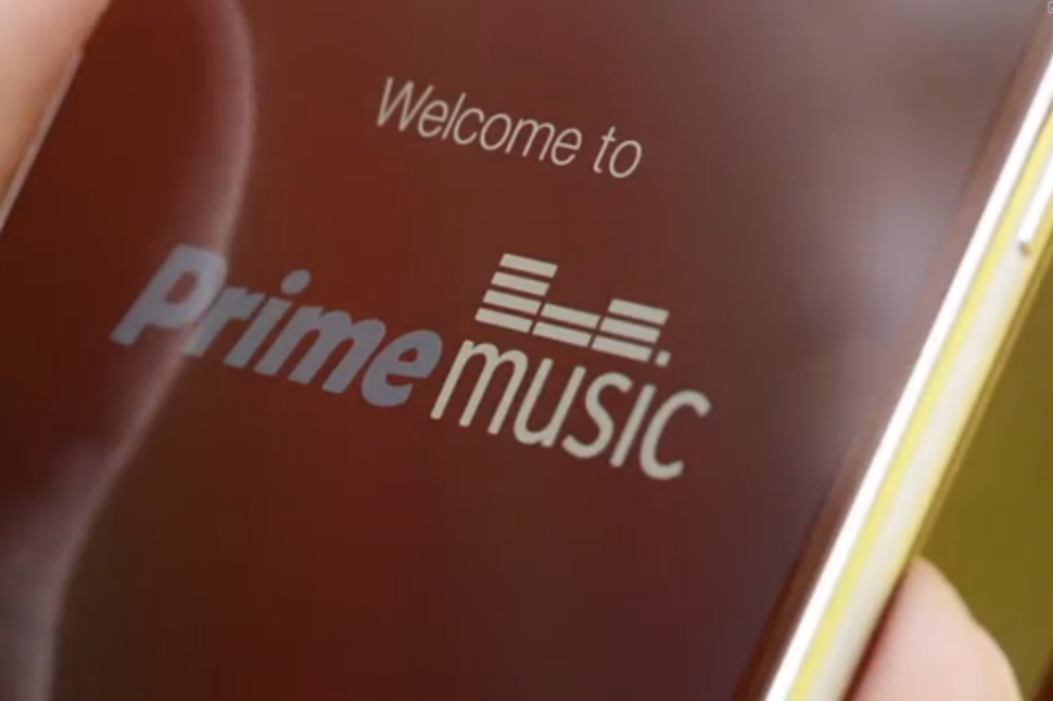 t mobile s free streaming plans top 100 partners with amazon music espn and more