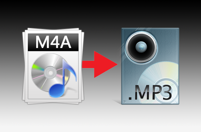 How To Convert M4a Files To Mp3 Digital Trends