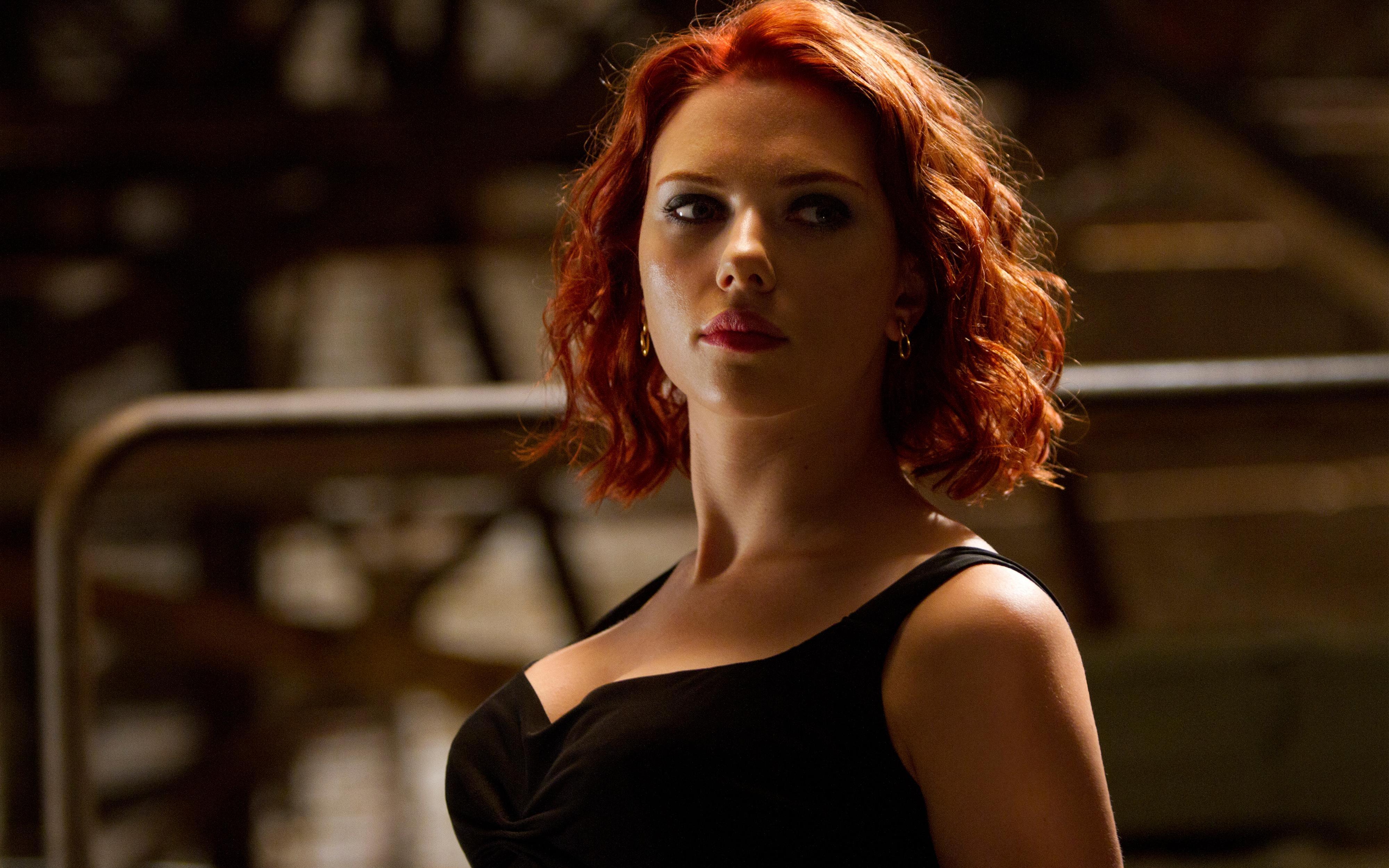 scarlett-johansson-the-avengers.jpg