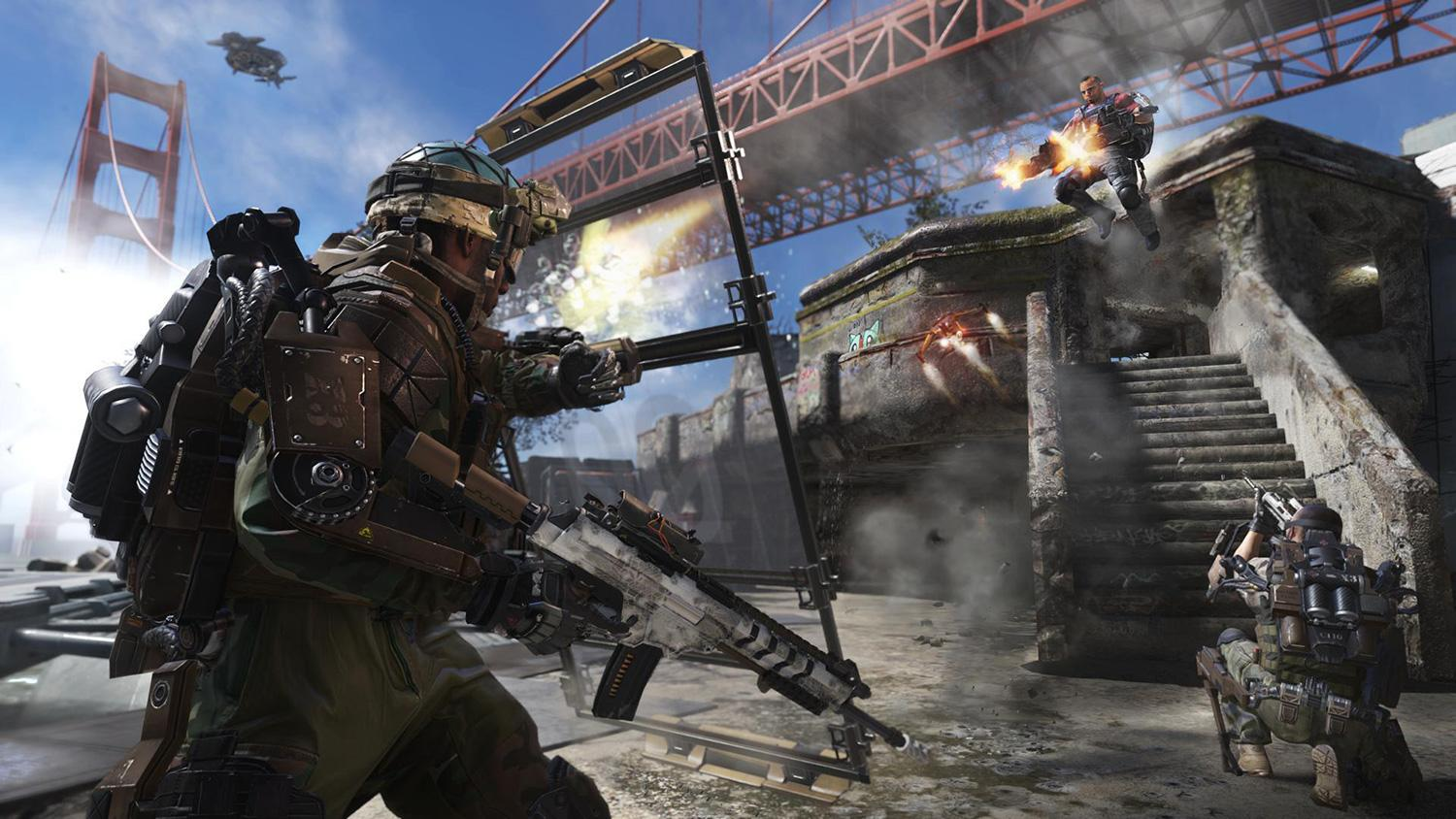 Call-of-Duty-Advanced-Warfare-screen-005