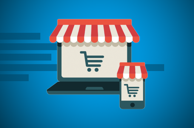 How To Start An Online Store Digital Trends
