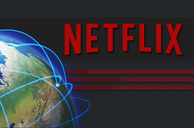 how to connect alexa to netflix apple tv