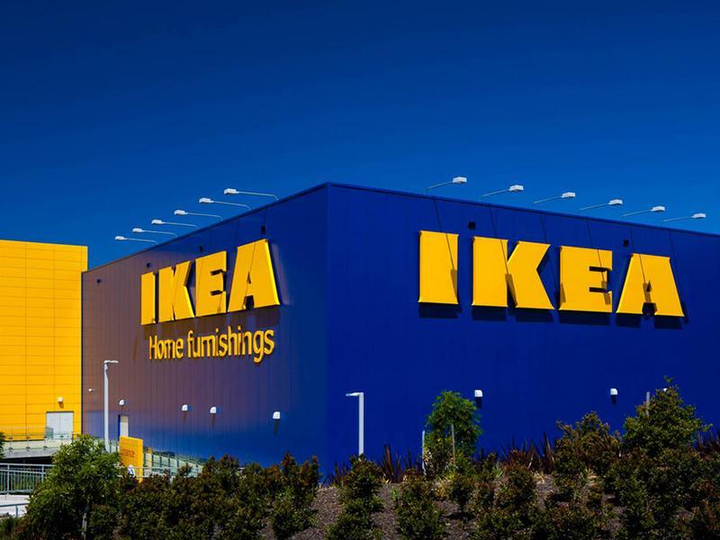 Ikea Malm Dresser Recall Design Solutions