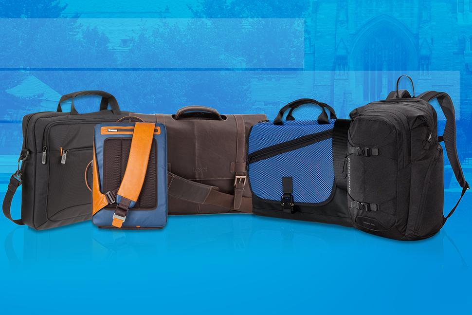 5 great laptop bags for students digital trends