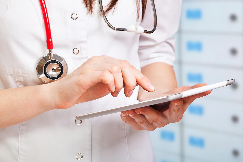 Medical-Records-Hacked.jpg