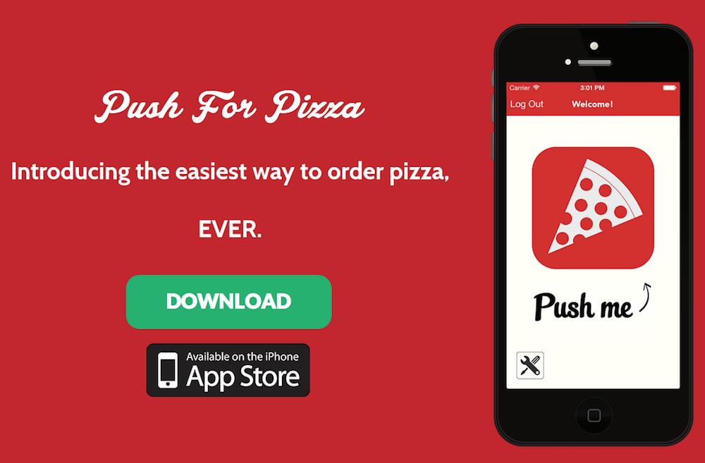Push me скачать бесплатно приложение